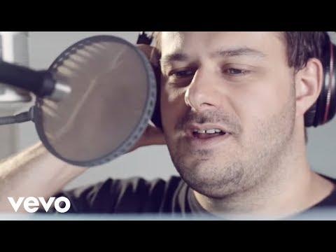 Summer All Stars – Léto lásky ft. Slza