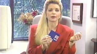 How to Avoid the 29 Biggest Computer Mistakes: Floppy Diskette