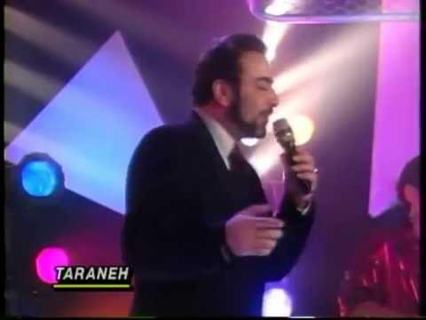 Sattar - Yousef Gomgashteh