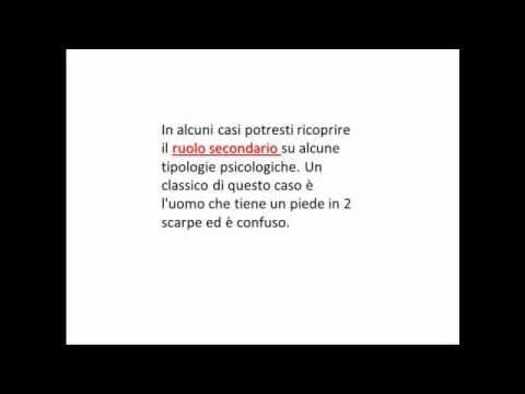 filme porno italiane gratis filme pornoo