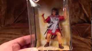 Poundland Special: Original Figure Series | Ashens