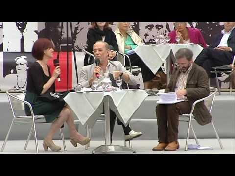 Francesco De Gregori al Premio Pieve - 2^ parte