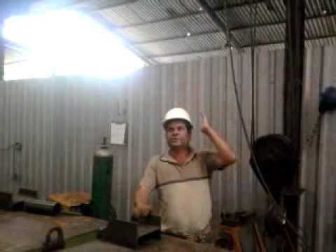 CURSO OPERADOR DE PONTE ROLANTE PROF JANUARIO - CURSO MESTRE.3gp
