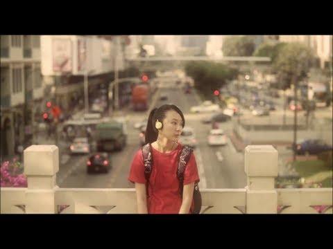 你的倒影 Ni De Dao Ying - 電影《我的朋友,我的同學,我愛過的一切》 From the movie