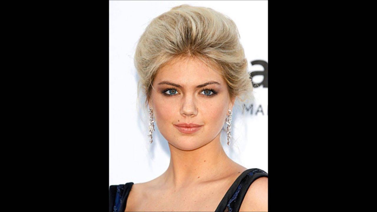 Updo Hairstyles For Long Hair Youtube : Updo Hairstyles For Long Hair (Updos For Long Hair) - YouTube
