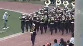 U.S. Marine Corps West Coast Composite Band