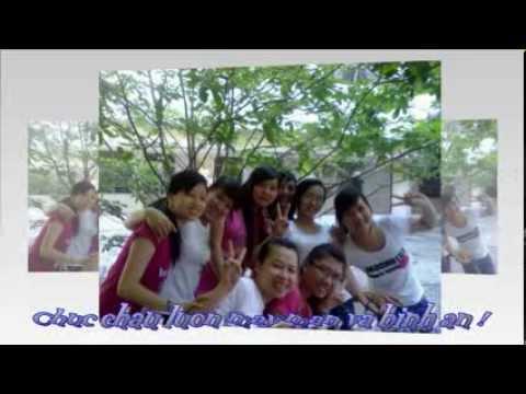 Lk Nhac Tru Tinh Remix | Star Travel International And Domestic Guides