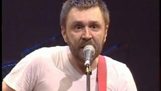 Ленинград - Комон эврибади