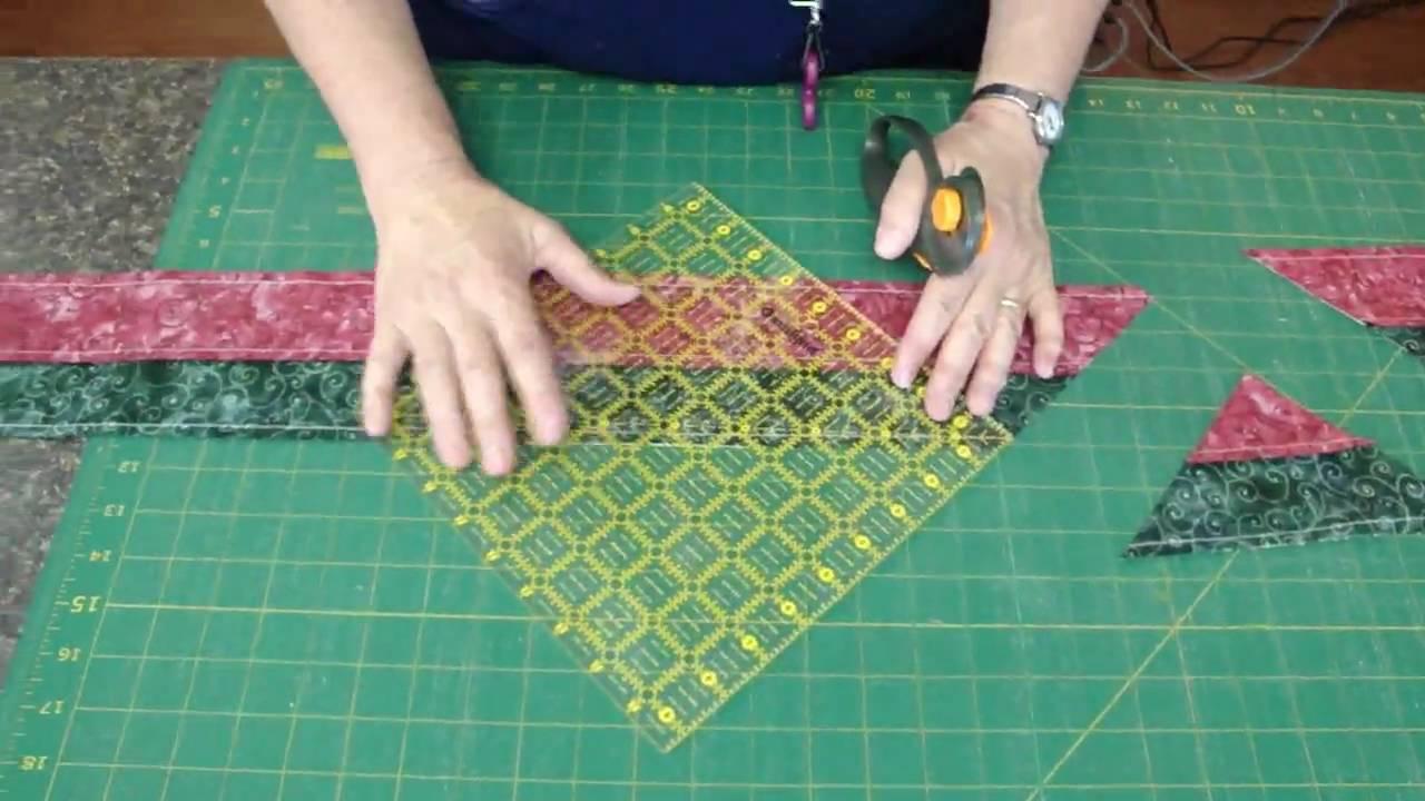 Quilt Patterns Strata Star : free strata star quilt pattern Quotes
