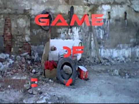 GAMEofPOWER