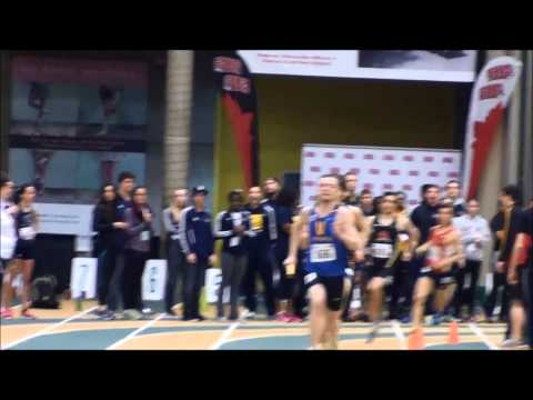 2014-cis-mens-4x800m-final-cis-record-7-27-94