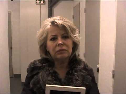 télécharger Jann Halexander – Un bon chanteur est un chanteur mort