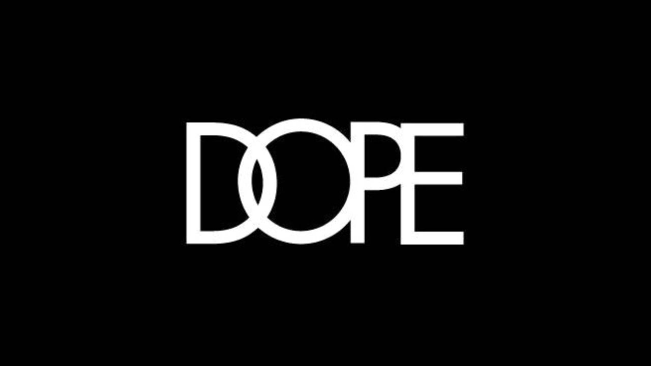 dope boy logo wallpaper collection 9 wallpapers