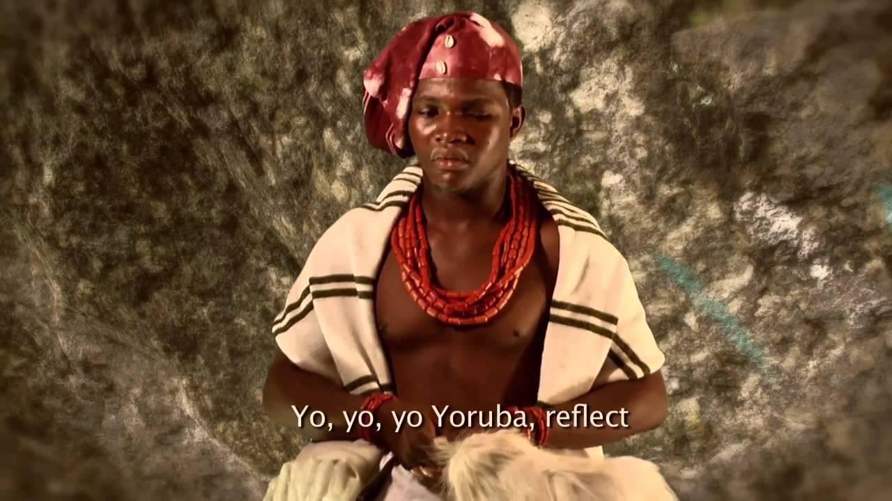 Ogunde Yoruba E Ronu 2013 Latest Nigerian Movie Musical By 2015 ...