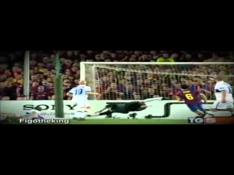 Júlio César Soares de Espíndola | World Best Goalkeeper