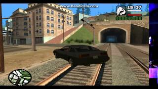 Gta San Andreas Autos De Lujo Todas Las Claves