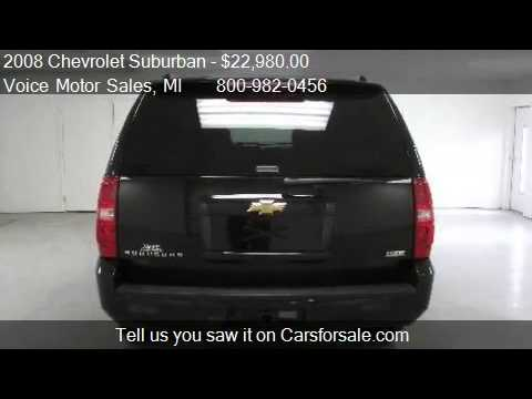 4x4 car door window deflectors installation at 4x4 at for Voice motors kalkaska michigan