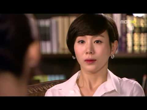 Nang Cong Chua Cua Toi tap 16   My Princess 2011