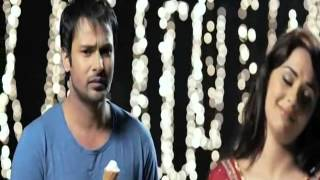 Maula Jaane Full Song Official Video Amrinder Gill Tun
