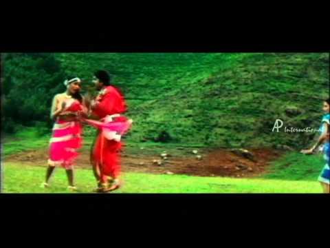 Kothamalli Song