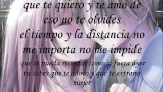 Soledad ♥Reggaeton Romantico 2009♥