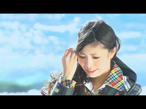 10年桜「キスして」 松井玲奈 倉持明日香 大島優子 / AKB48 [公式]
