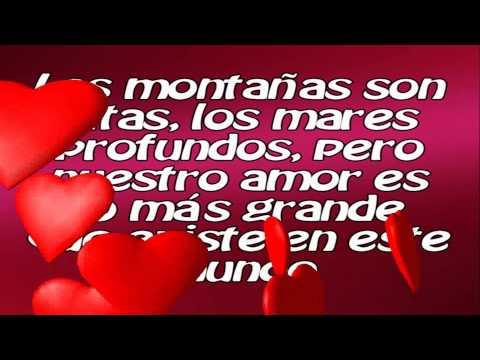 Frases Románticas para Enamorar, Conquistar, Sentimientos de amor.......