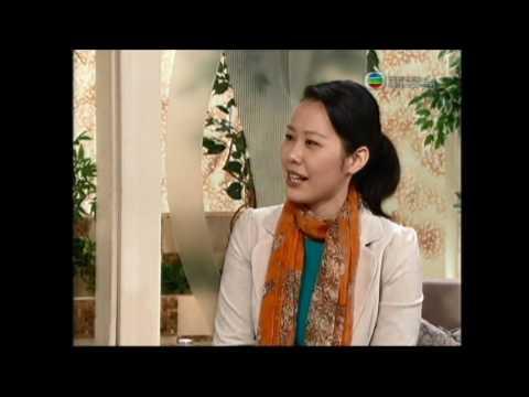 TVB Happy old buddies 8 2 2014 -方少萌博士