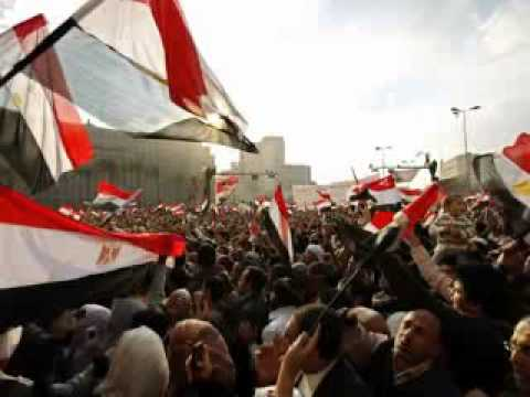Arab Spring and Aftermath