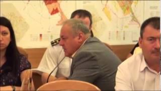 """Primăria Chișinău vrea """"liste negre"""" cu persoanele indezirabile"""