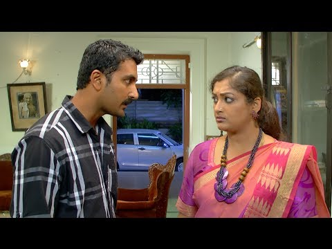 Deivamagal Episode 280, 28/03/14