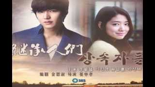 All comments on Heirs Korean Drama 2013 - YouTube