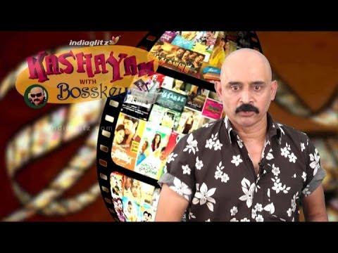 Top 10 Tamil Movies of 2013 ratings