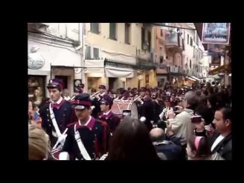 Corfu Easter 2014 (Botis) - Πάσχα Κέρκυρα 2014 (Μπότηδες)   22-03-2014