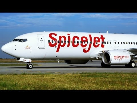 SpiceJet reignites price war with Re 1 base fare