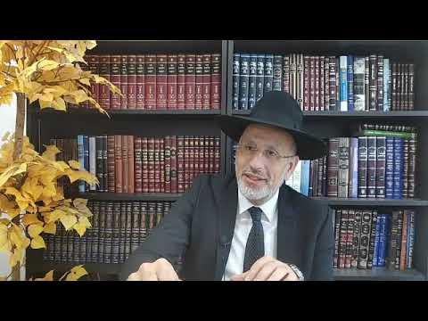 Les 48 portes de la Torah n°2 Pour la santé et la joie  Yane Adele bat Gota et toute sa famille