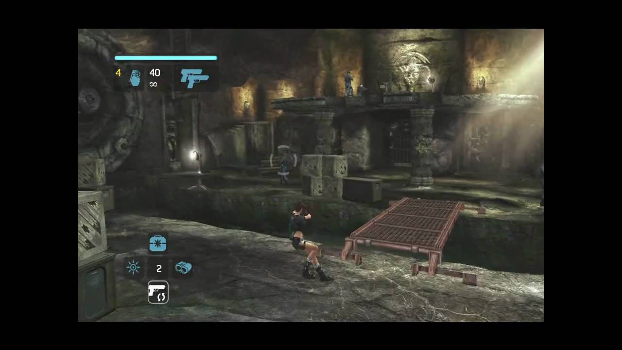 Tomb Raider Underworld Free Download With Crack And Keygeninstmankl maxresdefault
