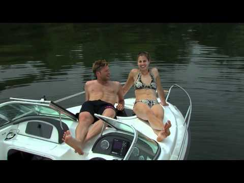 Entdecke_Spaß_am_Motorboot