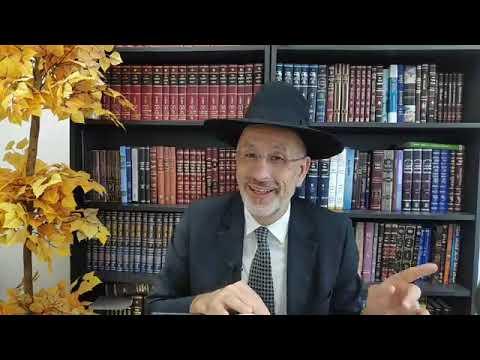 Supplication et amélioration de son judaïsme 8 Pour la Refoua chelema de tinok ben Chochana