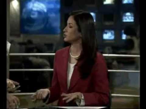 aaj tv women fighting(http://moviestan.net.tc)