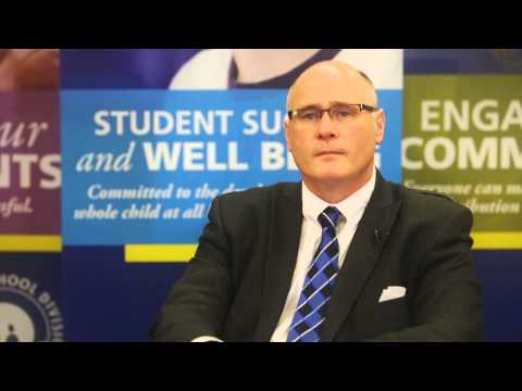 PSD Superintendent's Message - May 2014