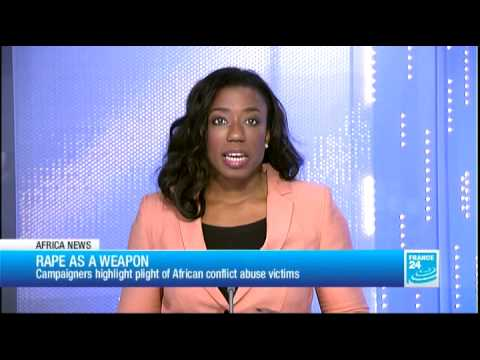 Mali vote counting continues - Africa News