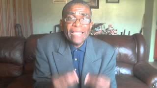 Les Chansons Les Plus Populaires De La Musique Evangelique