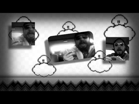 YouTube Poop Music Videos