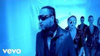 Don Omar - Virtual Diva