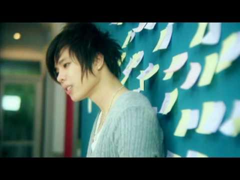 Ngay Em di - Trinh Thanh Binh - Xem video clip - Zing Mp3