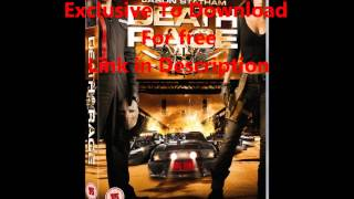 Death Race 3 Inferno Full Movie HD To Download