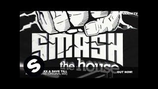 Blasterjaxx & Dave Till - Rock Like