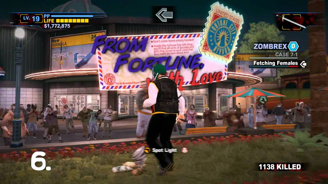 Dead rising 2 off the record poker cheat poker house movie cast