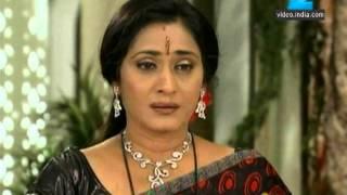 Sanskar Laxmi - Episode 137